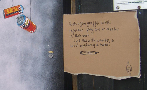 funny-graffiti-not-banksy