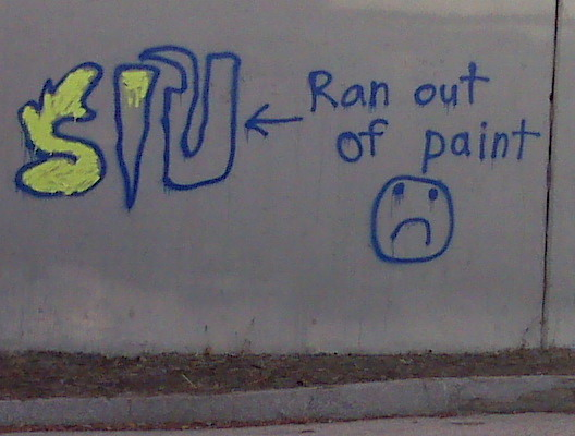 graffiti_fail