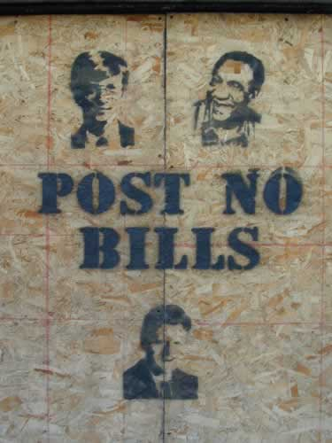 funny-graffiti-bills