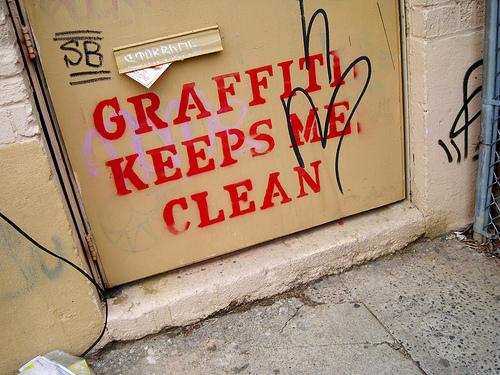 funny-graffiti-clean