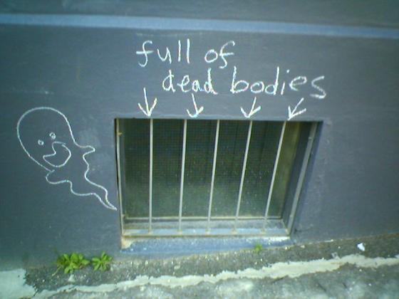 graffiti_bodies