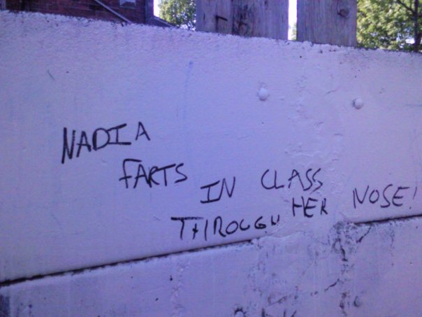 nadia-funny-graffiti
