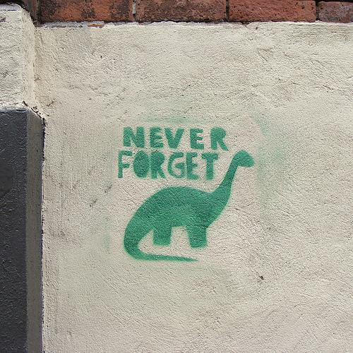 funny-graffiti-dinosar