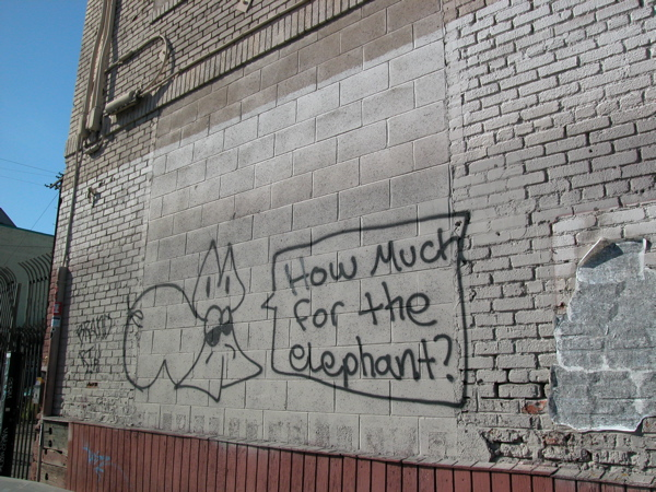 lol graff funny graffiti